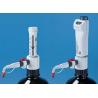 BrandTech Bottle Top Dispenser 2.5-25ML 4701350