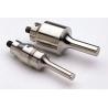 Branson Ultrasonics Cup Horn F/250/35//450 3IN 101-147-048