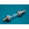 Buchi Glass Column 100/230 CPL. 044052