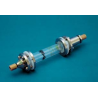 Buchi Glass Column 100/920 CPL. 044054