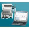 Buchi Pump Controller C-610 044200
