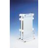 C.B.S. Scientific Seq Kit Dual Adj 33X52CM 2 Pt DASG-500-33