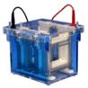 C.B.S. Scientific Vert Gel System Quadra QNX-700