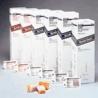 Cardinal Health Brush Scrub Dry Sterile PK30 4454A