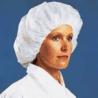Cardinal Health Convertors Comfort Polypropylene Bouffant Caps, Cardinal Health 9302 Bulk Pack