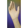 Cardinal Health Glove Esteem Cp St 7.5 CS200PR 2Y72PL75