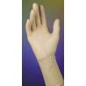 Cardinal Health Glove Esteem Cp Ster 5.5 CS200 2Y72PL55