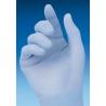 Cardinal Health Glove NEU-THERA Vinyl L PK100 S88RX04
