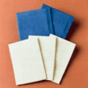 Cardinal Health Towels Absorbant Nonstrl CS300 5550