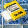 Carestream Health Film Biomax MR-1 8X10IN PK50 8701302