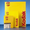 Carestream Health X-OMAT AR (XAR) Autoradiography Film, KODAK 1651579 XAR-2 Film (Individually Wrapped)