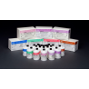 Carolina Liquid Chemistries Oxycodone Calib 100ng/ml 1x5ml 243
