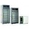 Caron Products Chamber 10cf Temp/rh 230v 60hz 6010-2