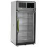 Caron Products Co2 Inc Ref 25cf Temp/rh 6026-3