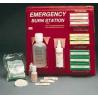 Certified Safety Certilizer EYE+SKIN Neutr 16OZ 250-525