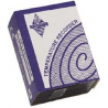 Cold Chain Monitor Temp Recorder 10 Day TCHART-10-V