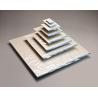 Com-Pac Bitran Liquid-Tight Specimen Bags, Com-Pac 4740-S Bitran Saranex (Series S) Bags