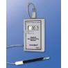 Control Company Conductivity Meter 4070 Conductivity Meter