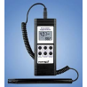 Control Company Hygrometers/Thermometers with Memory and Probe 4185 Hygrometer/Thermometer