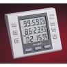 Control Company Three-Channel Alarm Timer with Triple Display 5000 Vwr Timer Countdown Alarm