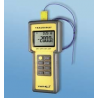 Control Company Total-Range Digital Thermometer 4015 Total-Range Digital Thermometer