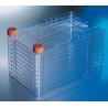 Corning Cap Polyethyl Novent 33MM CS6 3969