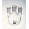 Corning Flask 3-NECK Pyrex 250ML 4960-250