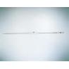 Corning PIPET,VOLUMETRIC Pyr 10ML CS12 7100-10