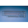 Corning PIPETTE,IND 1ML CS1000 4011
