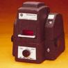 CSC Scientific Cenco Mechanical Moisture Balance, CSC Scientific 26678-050 Accessories Aluminum Solid Sample Pan