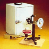 CSC Scientific Tensiometer Stl Tor Wire PK-3 70541-011