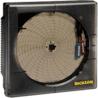 Dickson Chart Recorder TEMP/HUMIDI 6IN TH622