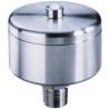 Dickson Pressure Logger 0-300 PR300