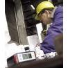Draeger Datalogger Factory Installed 4543625