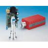 Edwards Vacuum Active Gauge Display F/APG-L D395-66-000
