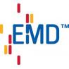 EMD Bactident Indole Ane 30ML 1.11350.0001