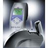 EMD Paper Rolls HYLITE2 EA=PK5 1.30110.0205