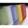 Eppendorf Pcr Plate TWIN.TEC 96 Clear 951020303