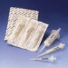 Eppendorf Tips Combi Biopur 1.25ML CS100 022495101