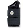 Ergodyne Wrist Support PF4000 Rgt Blk L 70006