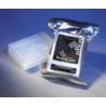 Erie Scientific Slide Microaray Barcd Aps PK20 C19-5132-M20