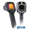 Extech Instruments Thermal Imaging Camera FLIR E40