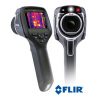 Extech Instruments Thermal Imaging Camera FLIR E60