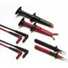 Fluke Ind Test Probes (TP220) 1670056