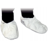 Forensics Source Large Shoe Cover with Vinyl Sole, Pair