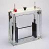 General Glass Blowing Rack Multiplate 80-13