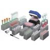 Grant Instruments Dry Block Acc 12X16MM QB-16