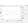 Grant Optima Labwise Software for GR150 and GP200 Circulators, Boekel Scientific LABWISE