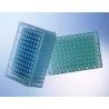 Greiner Bio-One 96-Well Deep Well Microplates, Greiner Bio-One 780210