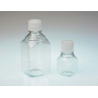 Greiner Bio-One Media Bottle Pe 125ML St CS100 951700